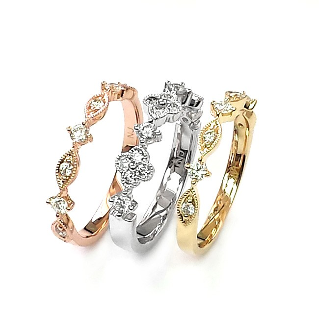 nj design diamond band all wedding bands wedding bands